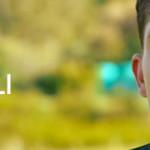 Kristian Sbaragli - MTN-Qhubeka - Elite Sport Group