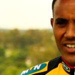 Tsgabu Grmay - MTN-Qhubeka - Elite Sport Group