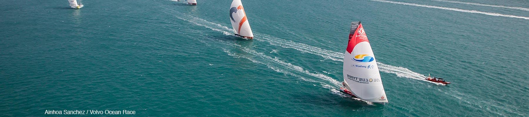 ESG-Sailing-Banner-1-Home3